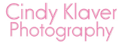 Cindy Klaver Photography